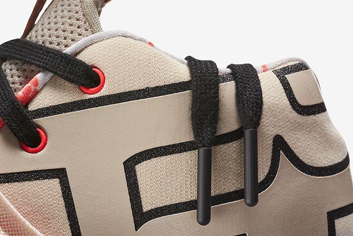 Nike Kyrie S1 Hybird 2 Sneaker Freaker