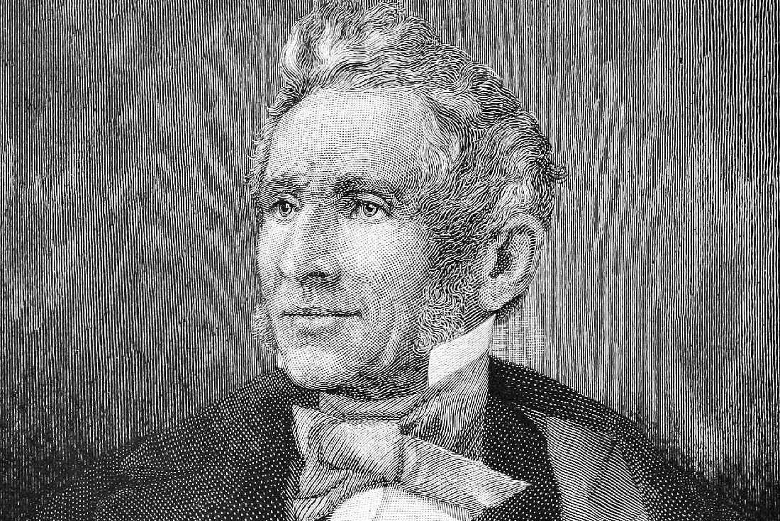 Material Matters Charles Goodyear