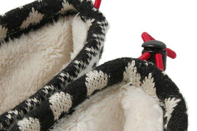 Adidas Lining 1
