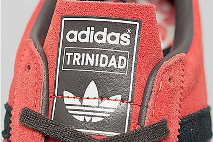 Adidas Island Series3
