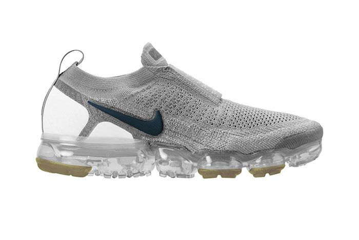 Nike Vapor Max Moc 2