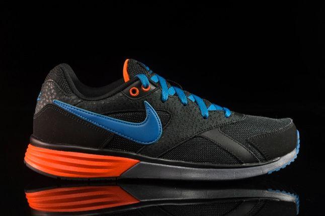 Nike Lunar Pantheon 02 1