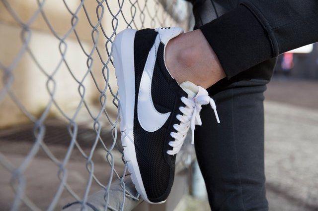 Nike Roshe Ld 100 Lands Hype Dc 6