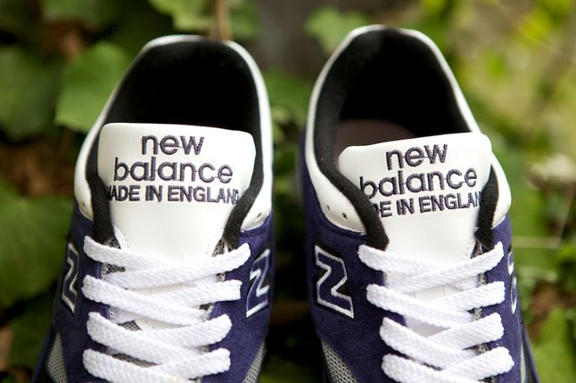 New Balance 1500 Preview Up There 15A 1