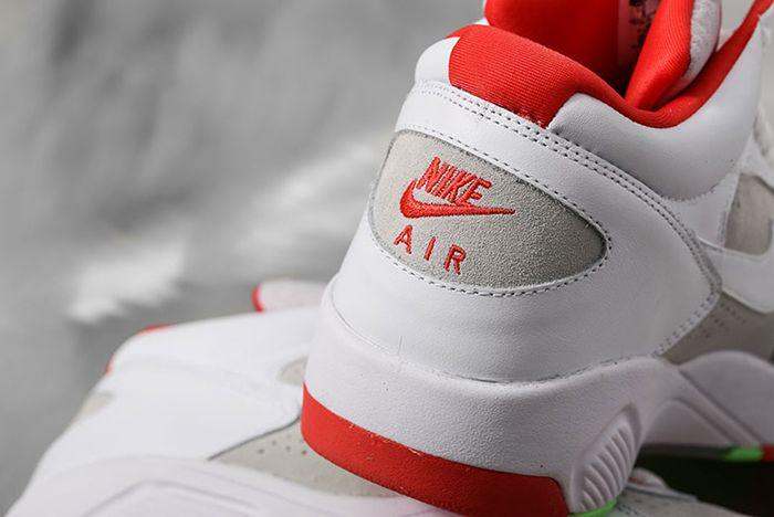 Nike Air Flight Lite 15 Hare3