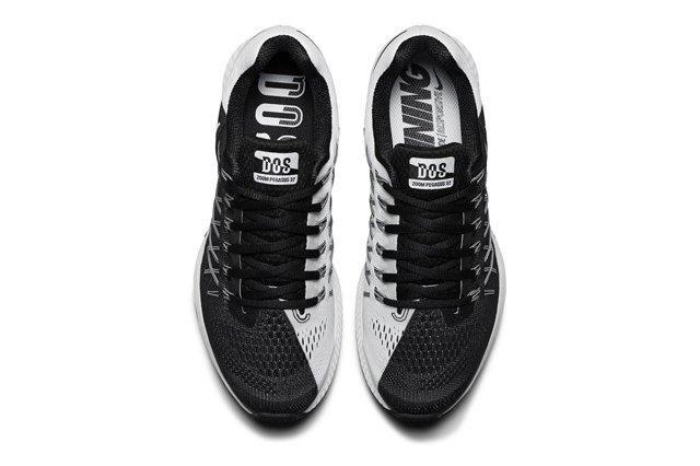 Nike Air Zoom Pegasus 32 Dos Angeles 4
