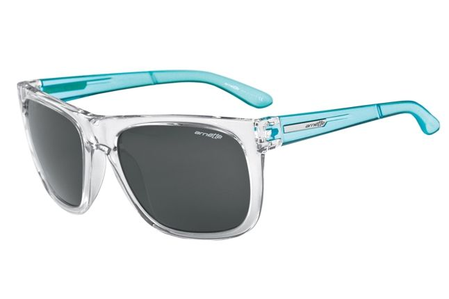 Fire Drill Transparent With Aqua Stems Grey An4143 248 87 1