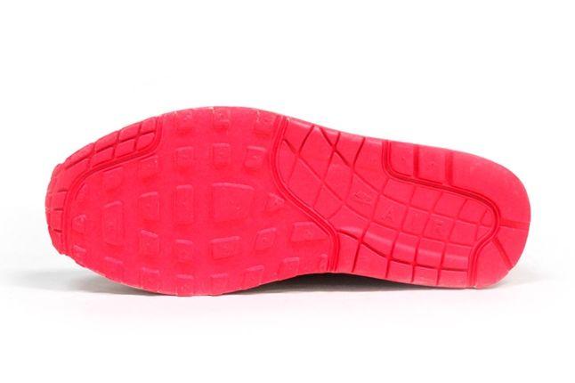 Nike Air Max 1 Milan Sole 1