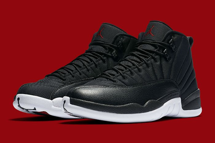 Up Nyc Air Jordan Restock 14