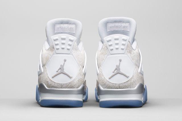 Jordan Brand 2015 Laser Pack 2