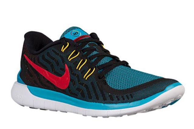 Nike Free 5 0 Mens N7 2015
