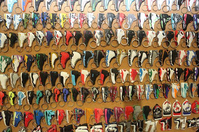 Sneaker Con La Recap 19