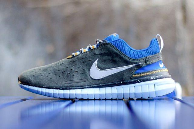 Nike Free Og Paris 4