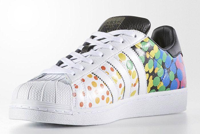 Adidas 2017 Pride Pack 1