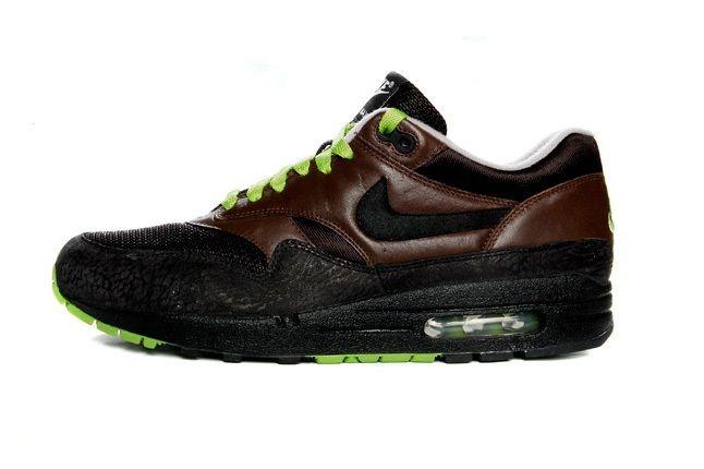 Overkills Nike Id Studio Sale 29