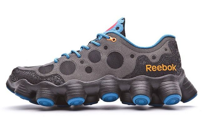 Reebok Atv 19 Plus Profile 1