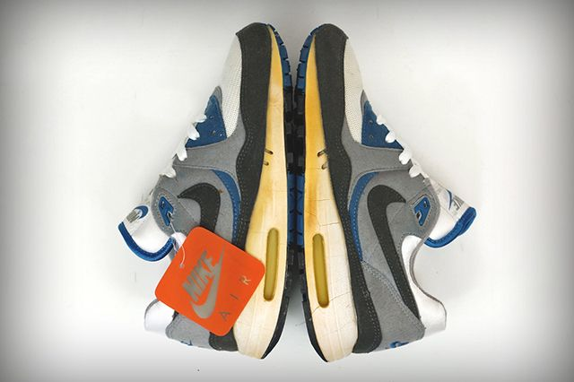 Air Max Day Overkill Countdown Chapter 2 2