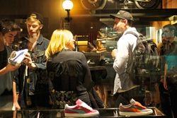 Thumbcabinet Noir Store Opening 10
