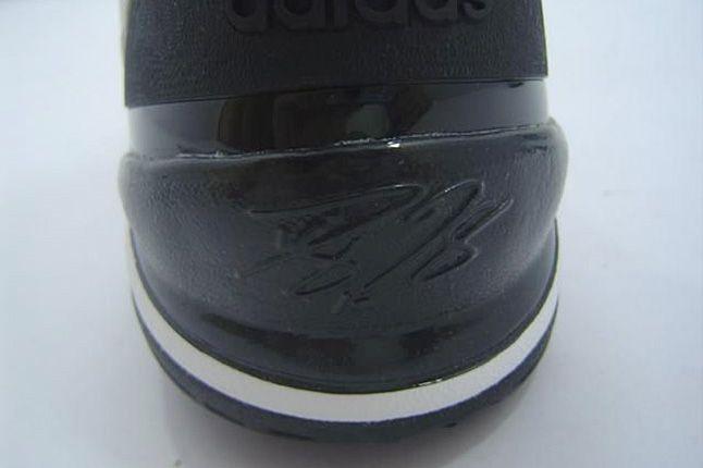 Adidas Adipower Howard 3 12 1