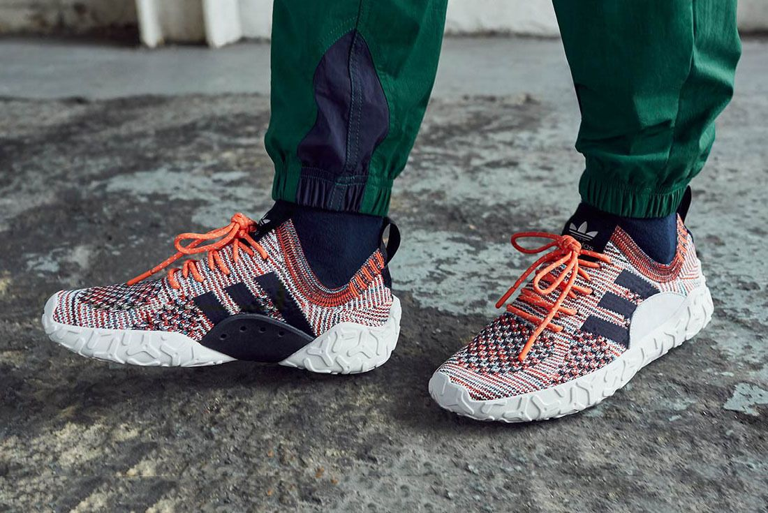 Adidas Atric F22 Pk Cq3026 1 Sneaker Freaker