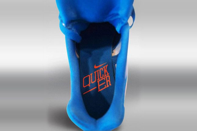 Nike Zoom Hyperdunk 2011 Low Jeremy Lin Linsanity Rising Stars Pe 4 1
