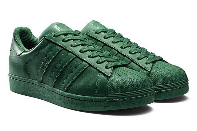 Adidas Supercolor 27