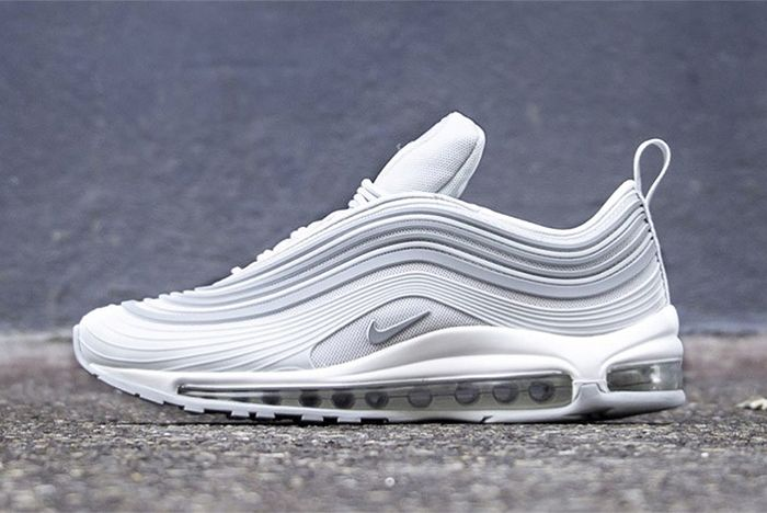 Nike Air Max 97 17 Pure Platinum 2