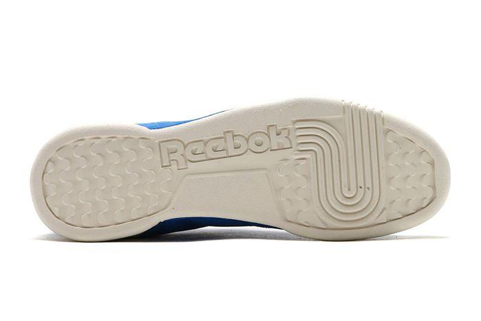Reebok Workout Pack 3