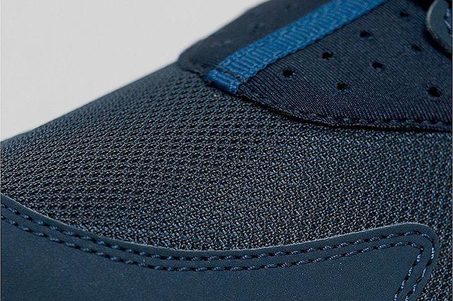 """Nike Air Huarache """" Obsidian""""5"""
