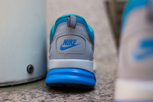 Nike Lunarpegasus 89 Heel