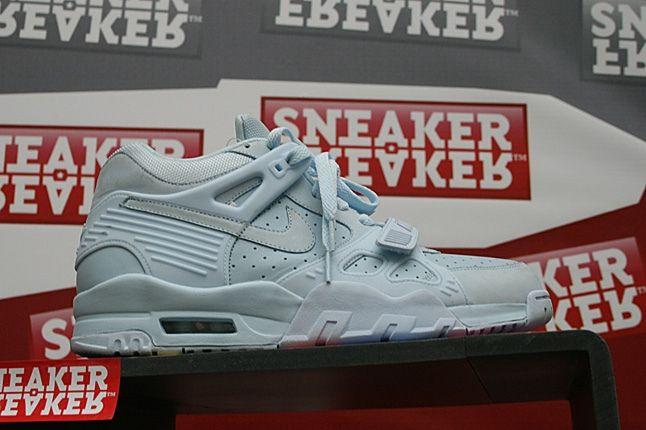 Sneaker Freaker Russia Launch 8 1