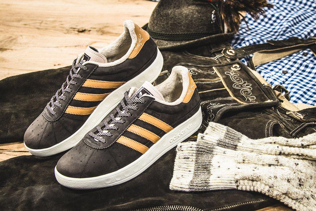 Adidas Made In Germany Oktoberfest 8