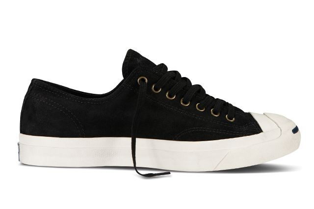 Converse Jack Purcell Spring 2014 7
