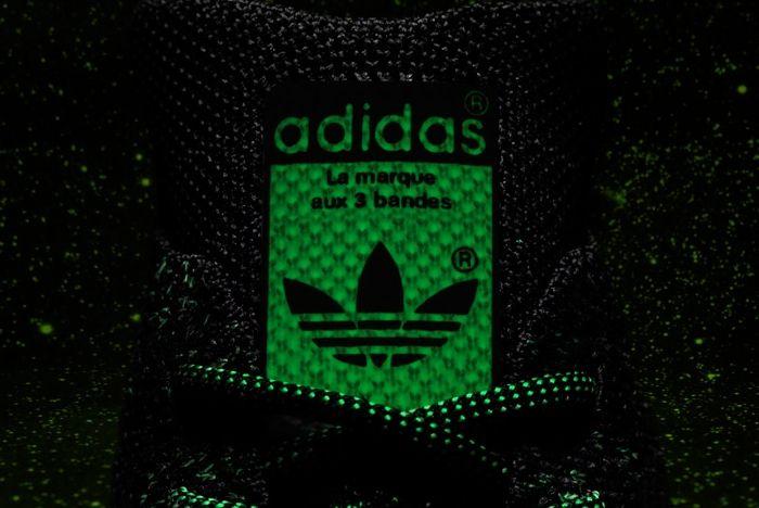 Adidas Primeknit Gitd Pack Superstar 2 O1Zty5