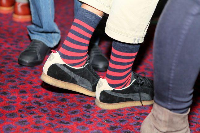 Sneaker Freaker Bunyip Party 15 1