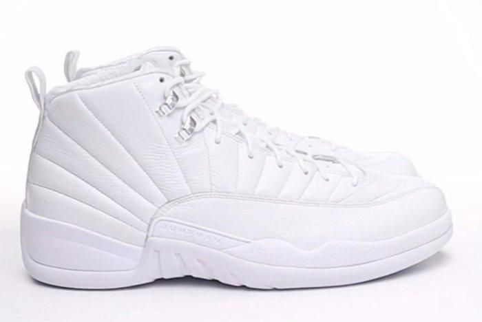 Huge One Of A Kind Air Jordan Kobe Retirement Pack Up For Grabs3