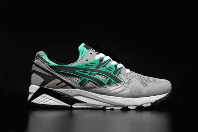 Asics Gel Kayano Spring Delivery 6