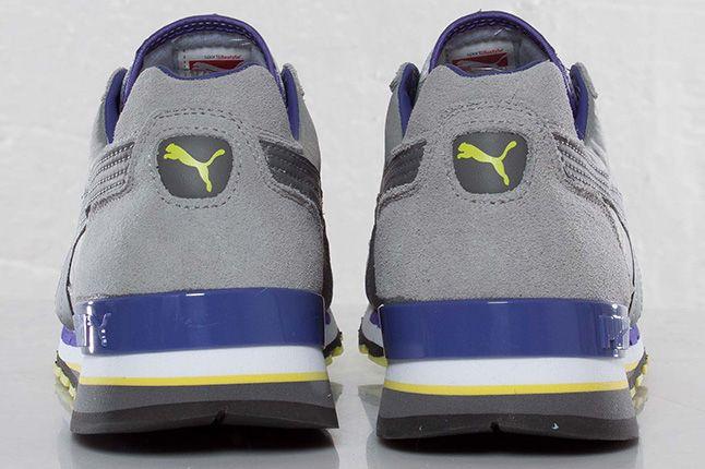 Puma Tx 3 Grey 2 1