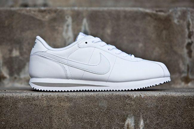 Nike Cortez Leather 6