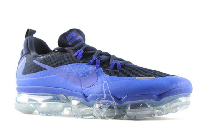 Nike Air Vapormax New 4