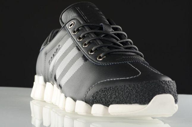 Adidas Samoa Torsion 04 1