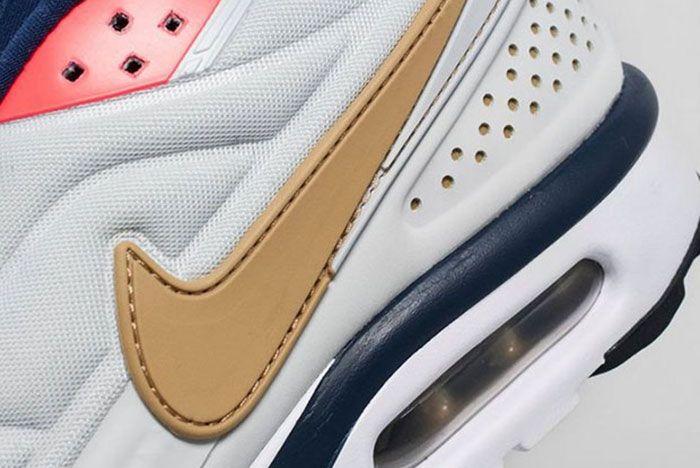 Nike Air Max Bw Usawhite 4