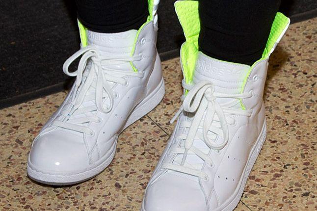 Sneaker Con Oct 16 2010 042 1