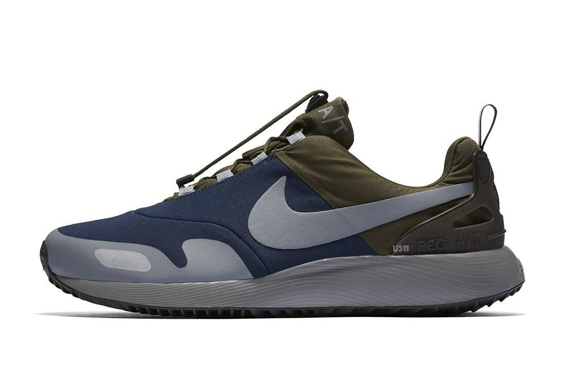 Nike Air Pegasus All Terrain November Release Date 11