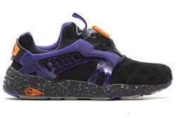 Puma Disc Blaze Trinomic The Sun The Moon Thumb