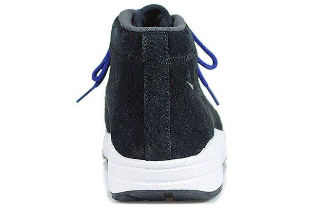 Nike Wardour Max 13 1