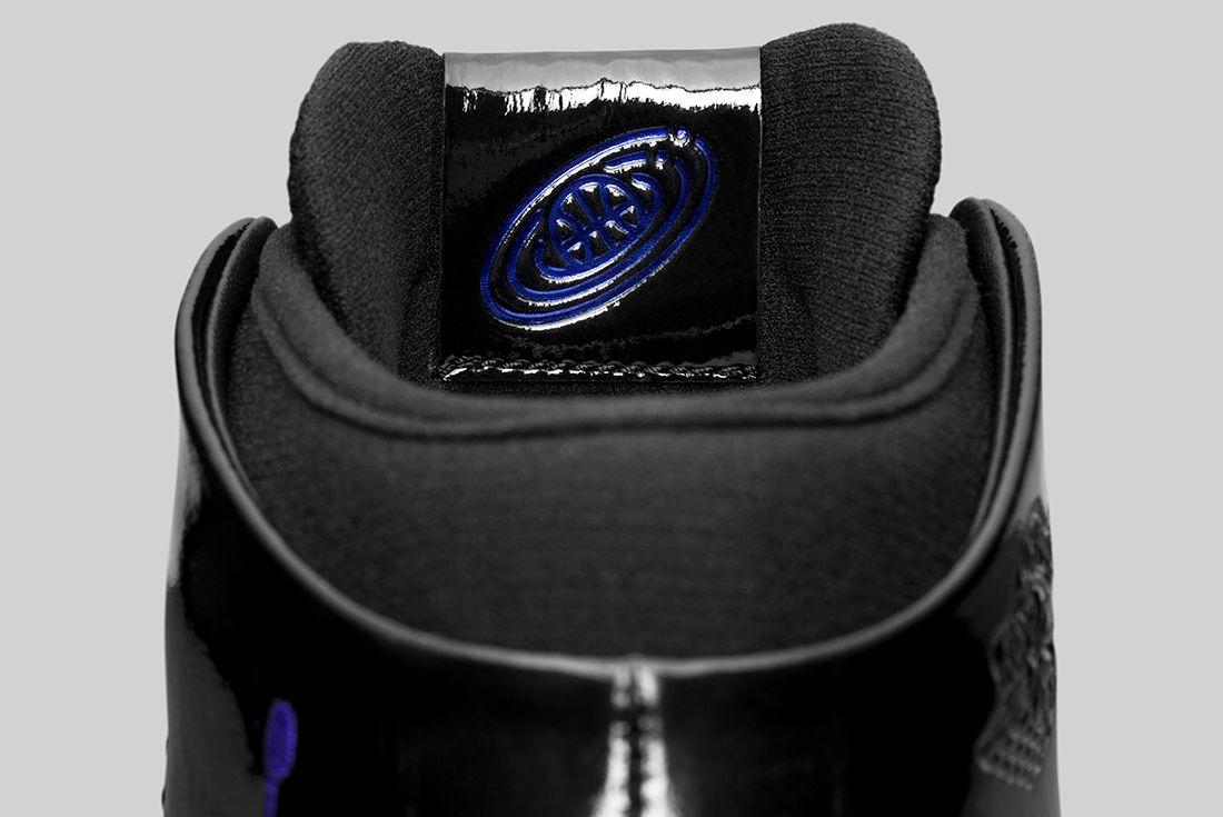 Jordan Brand Unveils Massive Space Jam Collection32