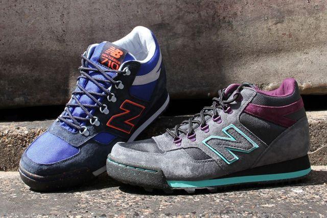 New Balance H710 1