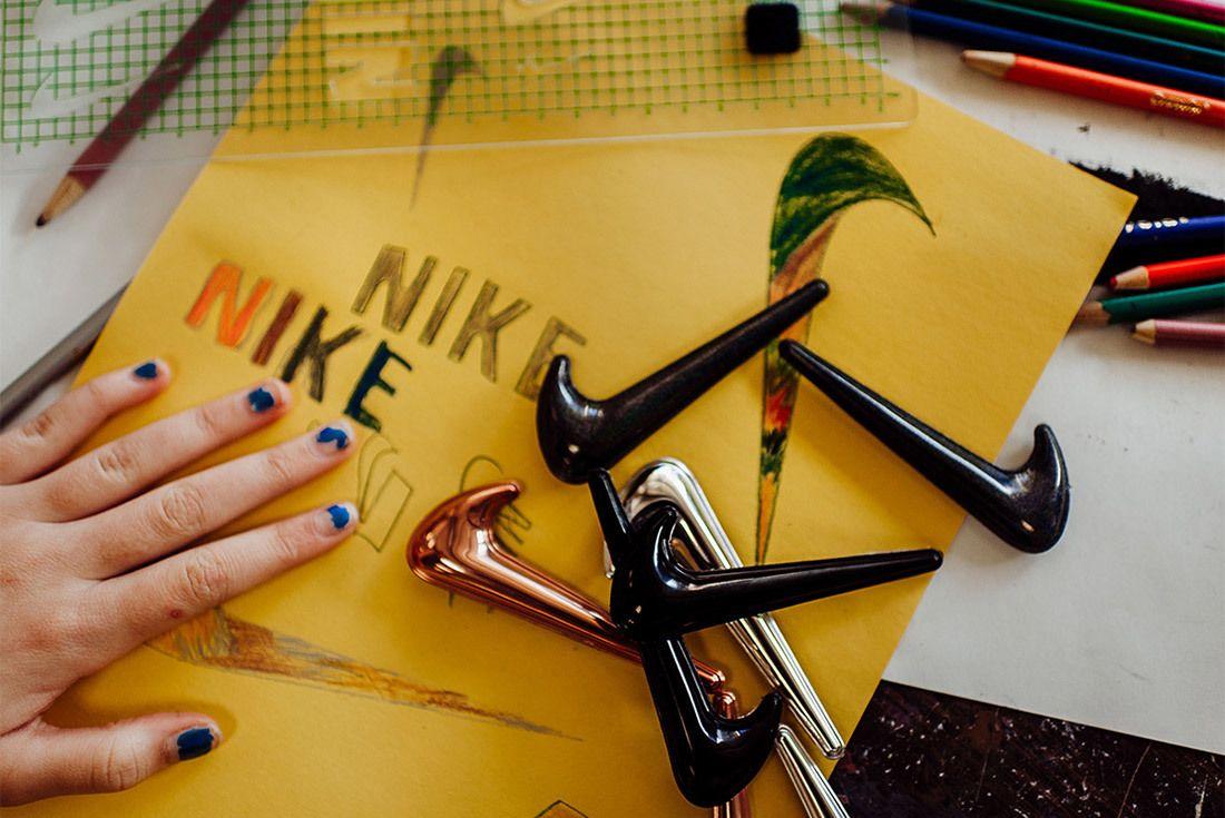 Nike Air Foamposite Pro All Star Interchangeable Swoosh Sneaker Freaker 16