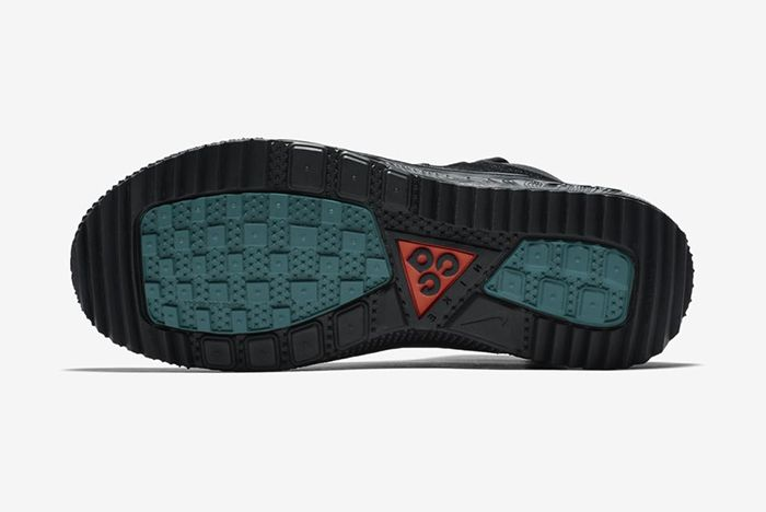 Nike Acg Angels Rest Black 5